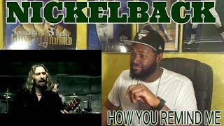 """ARE WE HAVING FUN YET!?"" 