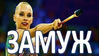Счастливая Кудрявцева объявила о радостном событии!