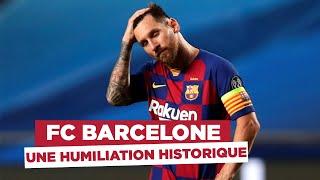 Ligue des Champions : Retour sur une