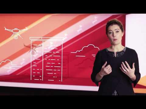 PwC: Tech-enabling the audit