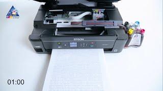 Изменение текста на картинке (изображения, афиши) для печати. Change the text on image for printing.