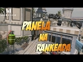 Warface - Rankeada Palace PTB -