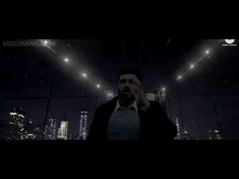 Phir Bhi Tumko Chahunga (Half Girlfriend) Video Song In Full HD
