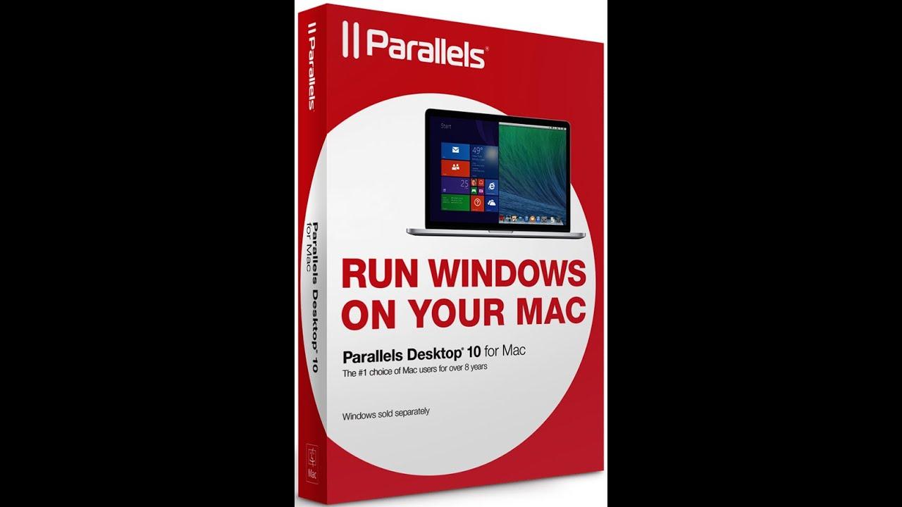 parallels desktop windows 8 free download