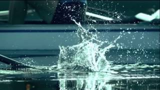 NZ National Party Advertisement 2014 Rip HipHop gangster Tune