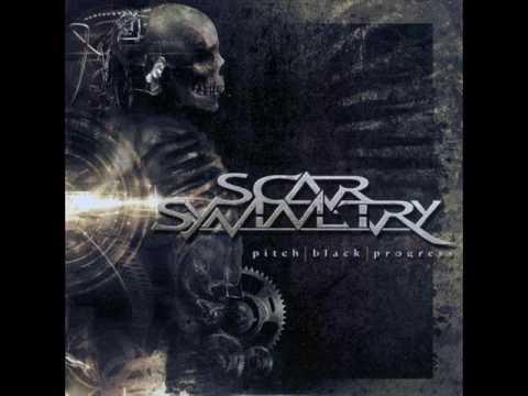 Scar Symmetry  - The Illusionist