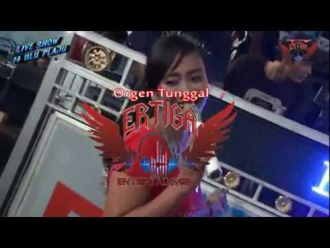 OT. ERTIGA ENTERTAINMENT LIVE 14 ULU PLAJU PALEMBANG SESION 01