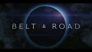 Belt and Road thumbnail