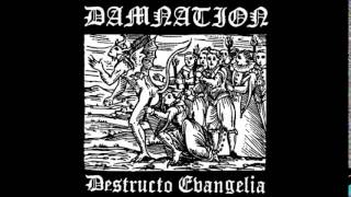 Damnation - 05 - Bloody Vengeance [Destructo Evangelia]