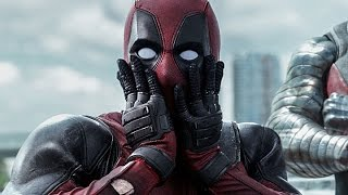 Download deadpool music video Mp3 and Videos