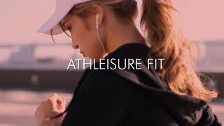 ATHLEISURE FIT PV https://www.hirody.com/