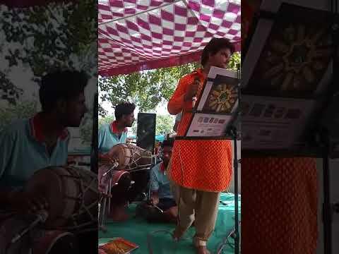 Akhiyan Bechain New Song