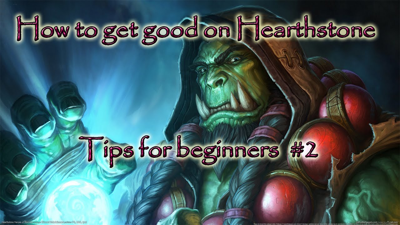 how to get sponsored in hearthstone