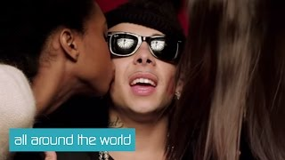 N-Dubz - Girls (Official Video)