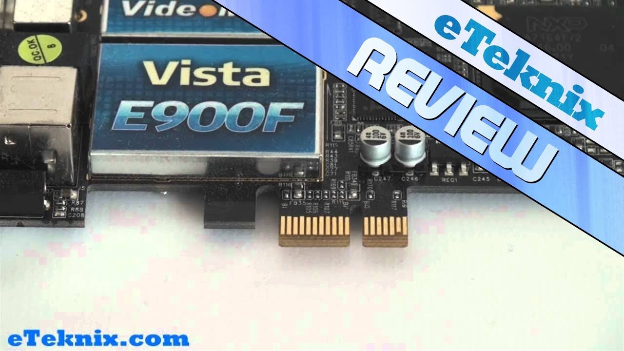 COMPRO VIDEOMATE TV TUNER DRIVER FOR WINDOWS