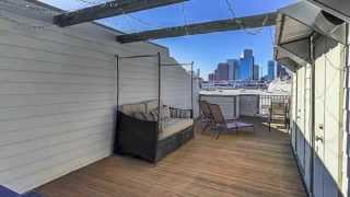 sold east downtown homes for sale   2504 rusk st houston tx 77003