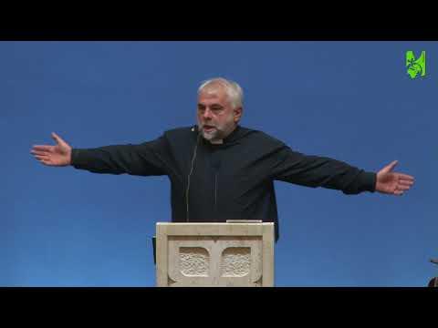 Vladimir Pustan | Romani  | 4. Nici o scuza | Ciresarii TV | 22-octombrie-2017