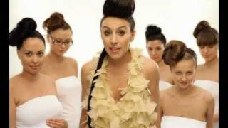 Джамала - Ты из любви (Official Music Video)