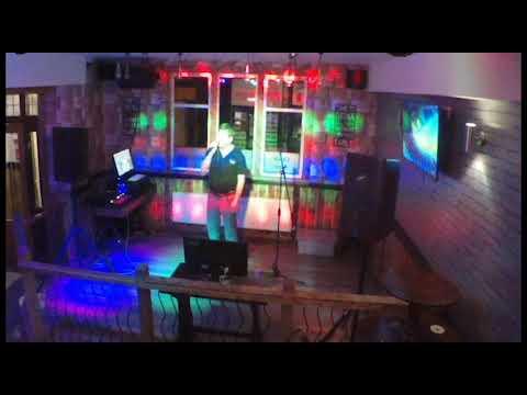 Karaoke Montage 25th January 2018