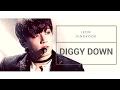 Download Mp3 -DIGGY DOWN- JUNGKOOK
