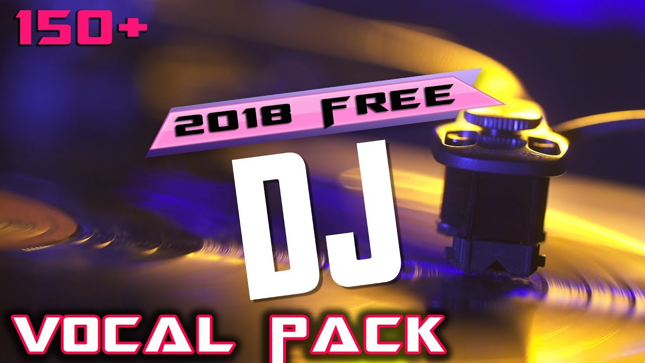 New collection shoutout vocal pack free download |free vocal pack.