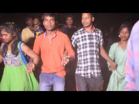 ADIVASI RITI RIWAJ || BARATI DAMKACHA DANCE || ADIVASI DANCE VIDEO || ( OFFICIAL VIDEO FULL HD )