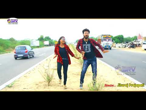 ठुमक ठुमक कर चाल्या ना कर !! New Haryanvi DJ Song 2018 !! SRV Music & Films