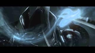 Diablo Reaper of Souls İzlenim