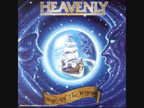 HEAVENLY - Destiny