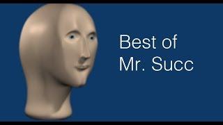 Best of Mr. Succ