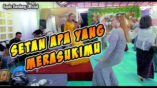 Download Lagu Salah Apa Aku Dangdut Koplo Kendang Rampak mp3