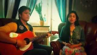 Prematal & Uddesho Nei Tahsan- Cover By Asif and Shawana