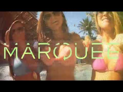 Go From Day to Night At Marquee