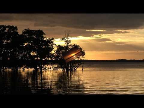 Peacefulpictures.com - Knocking on Heaven's Door - Full Film