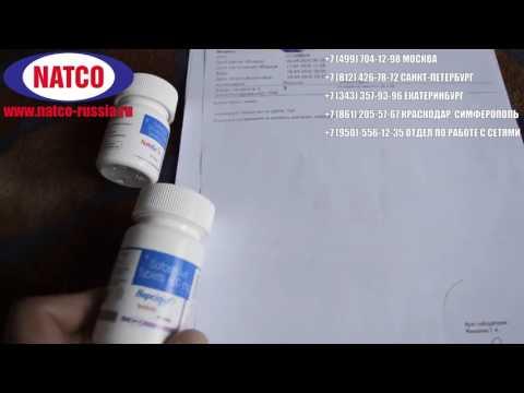 Гепатит A, B, C, D, E, D, G. Симптомы, лечение, диета и