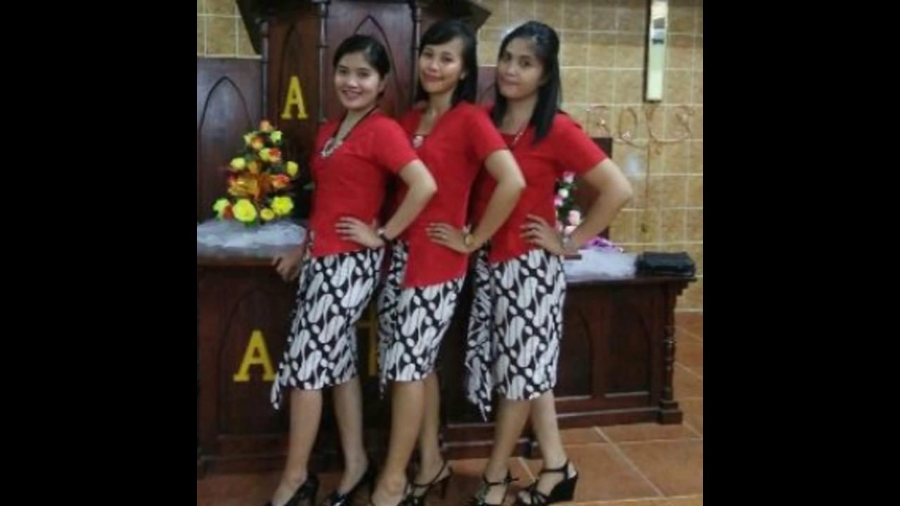 WA 081225336662 baju seragam batik keluarga untuk pesta