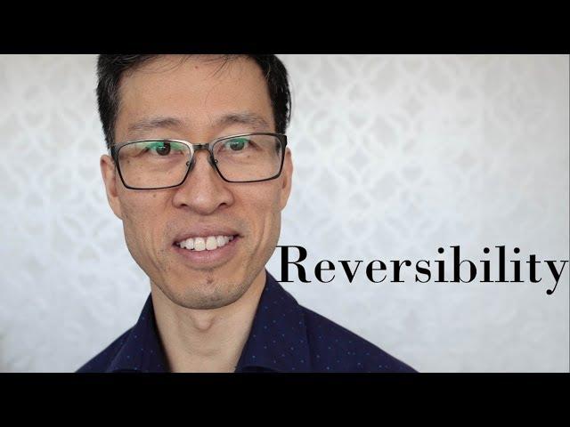 Reversing dermal fillers