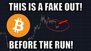 this-is-a-fake-out-before-the-run-big-money-is-getting-in-behind-closed-doors-bitcoin