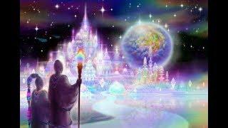 Starseed Energetics 🌟 Gaian Awakening - Timeless ep.014 🌬✨🌍