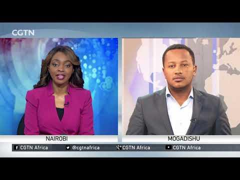 At least 46 Ethiopians drown as boat capsizes near Yemen