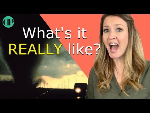Moving To Texas. Texas Weather! Dallas Fort Worth Real Estate