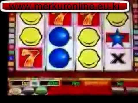 Merkur Online Spielen 2017