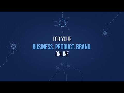 Ink Inc Creative Group   Marketing Agency Promo Video