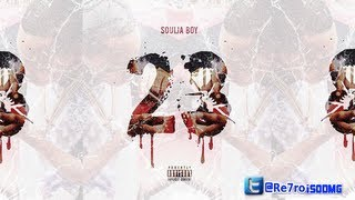 Soulja Boy Tell