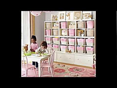 modulare-möbel-für-kinderzimmer-vereinen-funktionalität-und-design