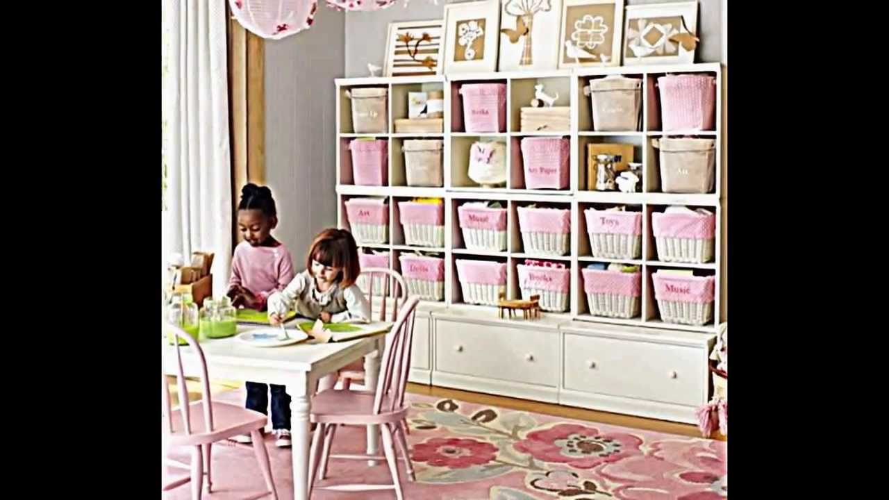 modulare m bel f r kinderzimmer vereinen funktionalit t. Black Bedroom Furniture Sets. Home Design Ideas