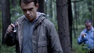 Meskada - Trailer