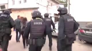 видео Автострахование в Подольске