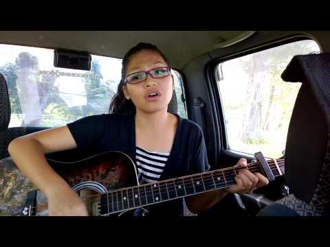 vianica Jimal - Batos Di Norubat-Caroline Yusuf cover