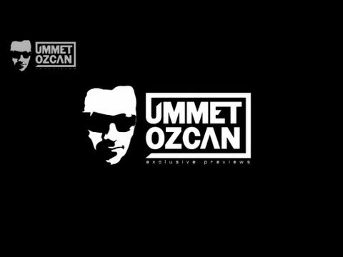 Ummet Ozcan Next Phase (Phase 2 Mix) ASOT 438
